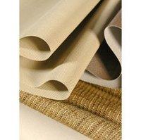 Skyco Shading Systems, Inc. image | Fabrics