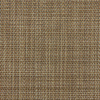 Mermet Fabric image
