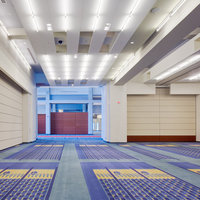 Walter E. Washington Convention Center image