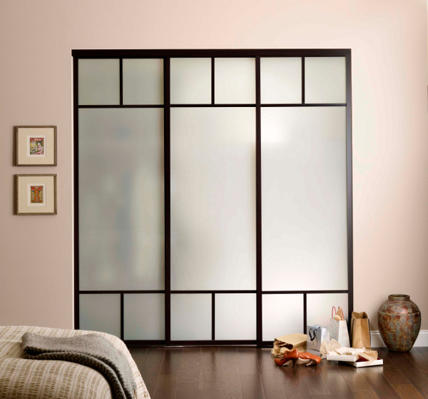 Space Plus A Division Of The Sliding Door Company