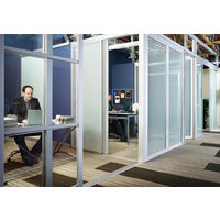 Office Partitions image