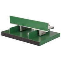 Sheet Metal Roofing