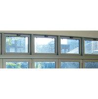 Hopper Windows image