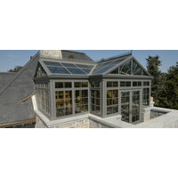 Conservatories image