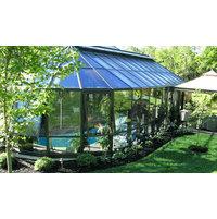 Pool Enclosures image