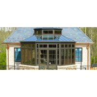 Pool Houses image