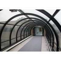 Walkways image