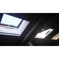 Operable Skylights image