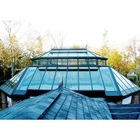Roof Lanterns image