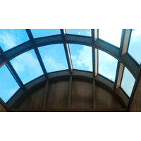 Wood Fixed Skylights image