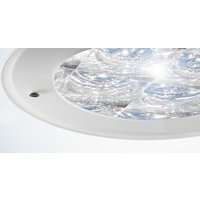 Daylighting Systems Residential Decorative Fixtures image