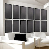 Metal Wall Panels  image