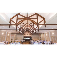 Acoustical Ceiling and Wall Systems Case Study image