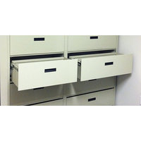 Drawers image