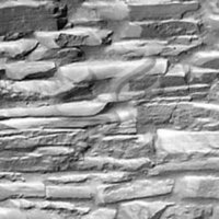 Rock Patterns image