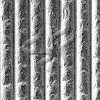 Fractured Fins image