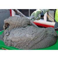 Set Delayed Mortar  image