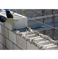 Portland Lime & Sand Mortar  image