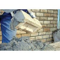 Masonry Cement & Sand Mortar  image