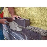 Mortar Cement & Sand Mortar  image
