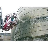 Dry Process  image