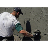Fiber Base Coat Stucco  image