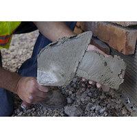 Adhered Veneer Mortar (AVM) image