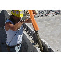 Core Fill Masonry Grout (Fine and Course) image