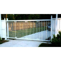 Cantilever Security Products image