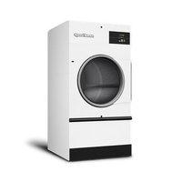 Single Pocket Tumble Dryers image