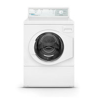 Front Load Washers image