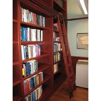 Library Ladder Gallery image