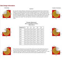 Design Information image