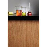 Prefinished: Hardwood Panels image
