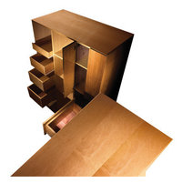 Componability Wood Components image