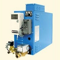 Executive Series Commercial Steam Generators image