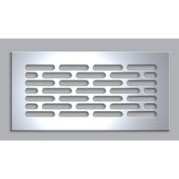 Commercial HVAC / Commercial Architectural Accents image