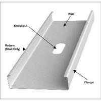 Structural Studs image