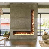 Custom Fireplaces image