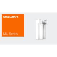 MU-Series Steel Frames image