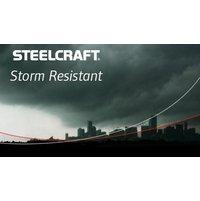 Storm Resistant Doors image