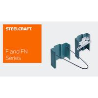 F & FN-Series Steel Frames image