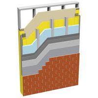 StoPanel Brick ci image