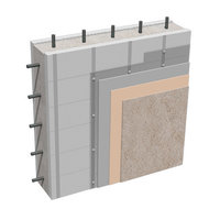 Sto ICF Stucco System image