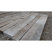 New England Granite Planks image