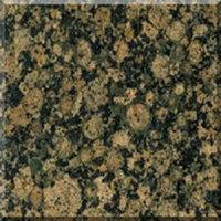 Granite image