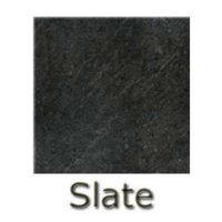 Slates image