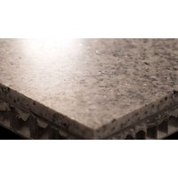 Honed Granite image
