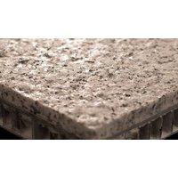Flamed Granite image