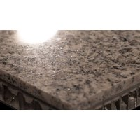 Polished Granite image